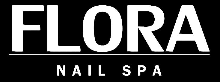 Flora Nail Spa