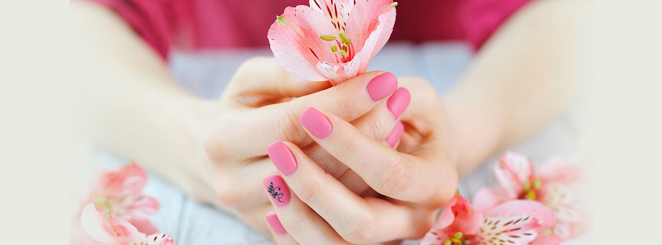 Flora Nail Spa - Top 1 Nail Salon in Bradenton FL 34212